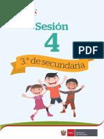 sec3-sesion4.pdf