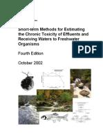 methods EPA.pdf