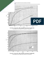 Apostila_Eletromag_UFU_Exercicios_1.pdf