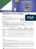 Manual Proprietario Bravo 2013.pdf