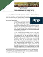 1400547881 ARQUIVO Renato-TrabalhoAnpuhRJ2014 1