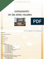 LA COMPOSICION EN LAS ARTES VISUALES.pdf