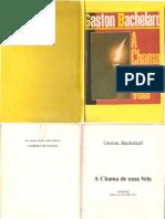 a-chama-de-uma-velapdf.pdf