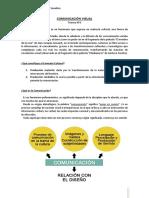 3teorica COMUNICACION VISUAL.docx