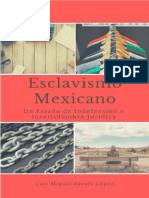 Esclavismo Mexicano.pdf