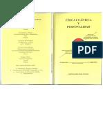 FISICA CUANTICA Y PERSONALIDAD.pdf