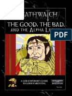 The Good, The Bad, and the Alpha Legion(2).pdf