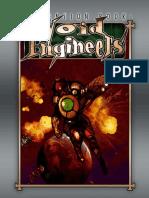 Void Engineers Revised.pdf