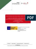 La_crisis_del_orden_mundial_Globalizacion_y_terrorismo.pdf