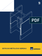 Manual Estacas Metalicas Gerdau.pdf