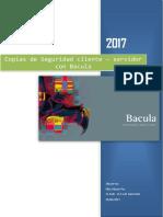 Bacula backups.pdf