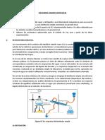 EQUILIBRIO LIQUIDO VAPOR.docx