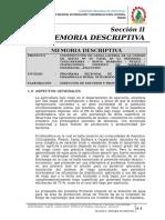 2)  Memoria Descriptiva - Texto.doc