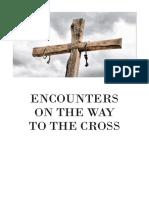 Via Crucis Incontri En