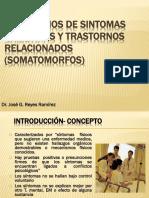Trastornos Somatomorfos 1[1]