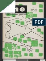 8748.pdf