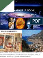 Epistemologia Infografia 1