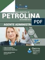 apostila_digital_c_mara_municipal_de_petrolina_-pe_-_2019_-_agente_administrativo_pdf(1).pdf