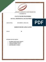 estadisticapractica.docx