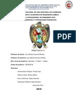 QUIMICA-N4-PERIODICAS (1)
