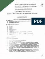 Exp_03_Elect_Potencia.pdf
