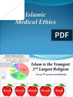 Islamic Medical Pro
