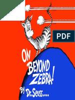 Feinberg DrSeuss_OnBeyondZebra.pdf