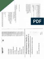 La perspectiva historico cultural de Vigotsky y la Neurofisiologia, Feld.pdf