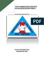 folleto_ingreso_2018