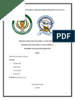 Informe-exposicion-metrologia