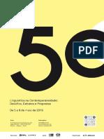 Cartaz_Abralin50.pdf