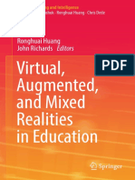 2017_Book_VirtualAugmentedAndMixedRealit.pdf