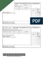 1554472393818.pdf
