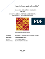 LAB PT 1.docx