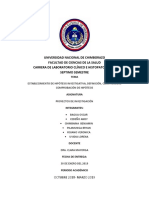 TRABAJO-DE-INVESTIGACION-HIPÓTESIS.docx