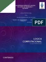 328755094-Tablas-de-Verdad-Aplicaciones.pdf