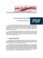 buying escolar.pdf
