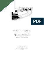 MecanicaQuanticaScript.pdf