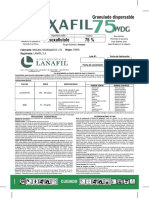 ISOXAFIL 75 WDG (17 x 25 cm) 0.5 Kg (2017).pdf