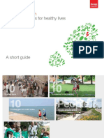 Active_By_Design_Brochure_web_LATEST.pdf
