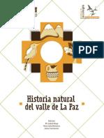 ___Historia Natural del Valle de La Paz.pdf
