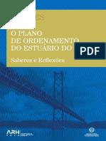 Plano de ordenamento do Estuario do Tejo.pdf