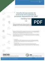tesis_n3220_Zaremberg.pdf