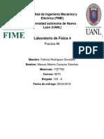Practica 6 Lab Fis IV