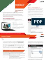 enduro-how-to-guide.pdf