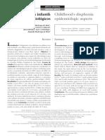 Artigo_disfonia-infantil-aspectos-epidemiologicos.pdf