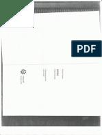 Bosna_anatomija_rata_-_1._dio.pdf