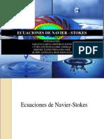 Navier Stokes[1]