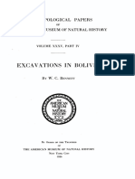 Excavations in Bolivia - Wendell C. Bennett (1936).pdf
