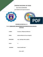 INFORME N°1_Circuitos.docx